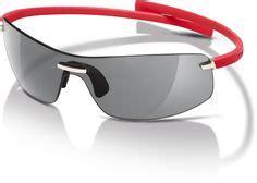 tag heuer reflex original rimless sunglasses price www