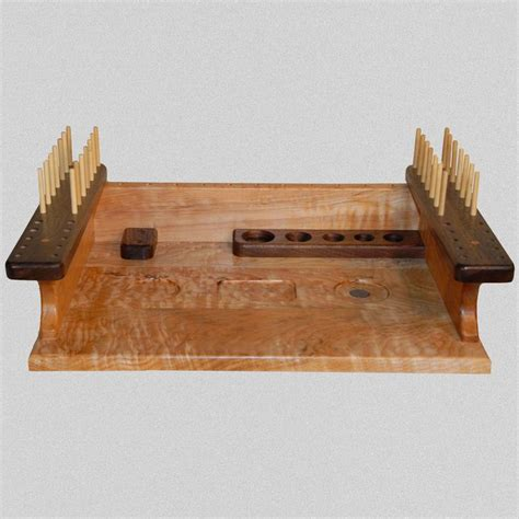 fly bench 50 best images about fly tying stations accessories on