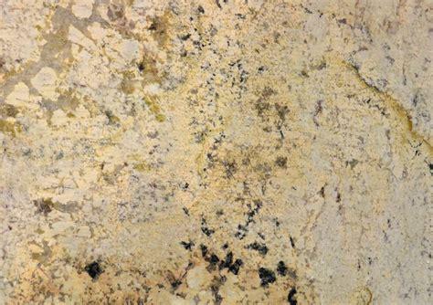 Barn Red Kitchen Cabinets Decosee Sienna Bordeaux Granite