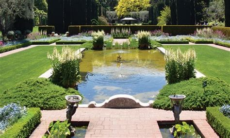 Filoli Gardens Coupon by Filoli Historic House And Garden Filoli Groupon