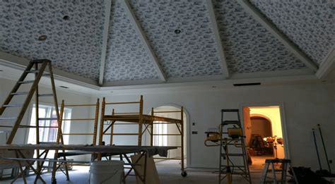 what color should i paint my ceiling home design what color should i paint my home exterior