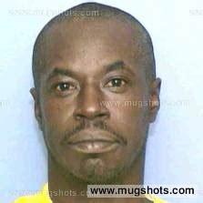 Lyfe Criminal Record Mugshots Mugshots Search Inmate Arrest Mugshots Arrest Records