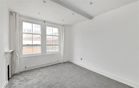 flat  rent   cavendish buildings mayfair wk hj