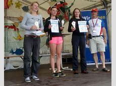 Bergakademie überzeugt beim Koberbachtal-Triathlon mit SHM ... Koberbachtalsperre