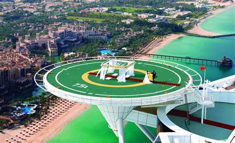 the best hotels in dubai vae the finest emirates luxus magazin lifestyle travel