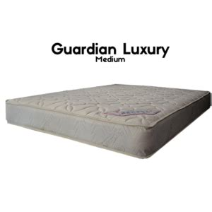 Waterproof Mattresses Disabled by Home Bedguard