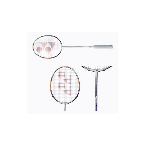 Raket Voltric Z yonex voltric z limited edition vtzfltd badminton racket