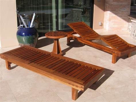 Treat Wooden High End Outdoor Furniture All Home Decorations Treating Outdoor Wood Furniture