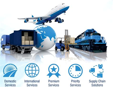 aai cargo logistics and allied services company limited aaiclas airports authority of india