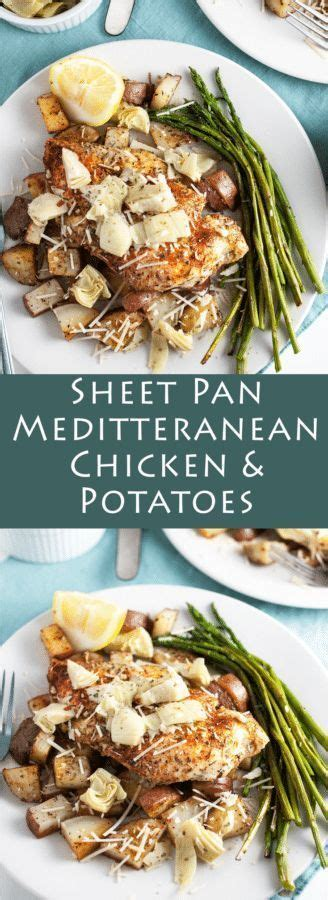 Pdf Mediterranean Table Simple Recipes Healthy by The 25 Best Healthy Dinner Recipes Ideas On