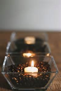coffee bean candle vanilla coffee beans candles definitely doing this for the home be