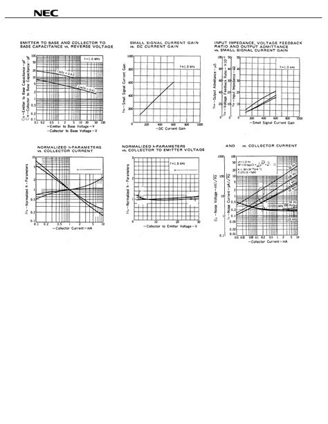 transistor a733 pinout transistor c945p datasheet 28 images c945 аналог коллекция изображений datasheet c945p pdf