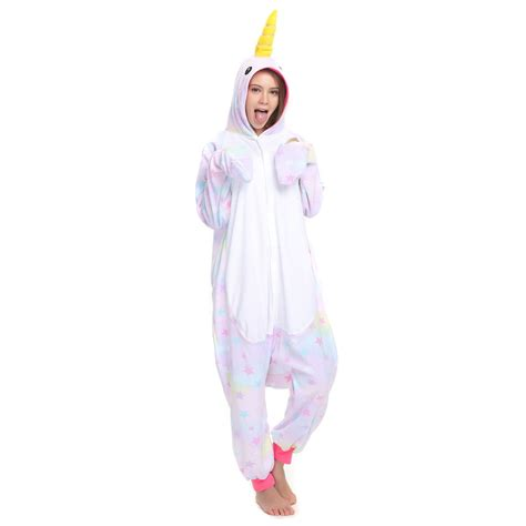 dreamin narwhal onesie dreamin narwhal pajamas  women