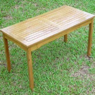 solid wood garden bench solid oak garden bench 4 seater 6ft simply wood