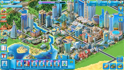download game mod megapolis android best android apps game review megapolis social