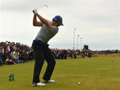 golf swing squat david leadbetter driver swing
