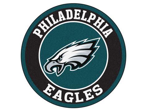 philadelphia eagles colors philadelphia eagle logo philadelphia eagle symbol