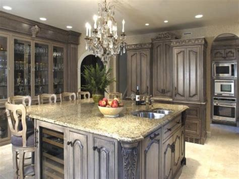 Expensive Kitchen Cabinets Best 25 Modern Luxury Kitchen Designs With White Cabinets And Granite Countertops Greenvirals