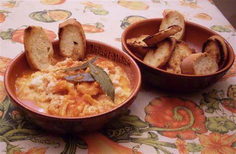 cucinare la trippa alla fiorentina trippa alla fiorentina delizie malizie