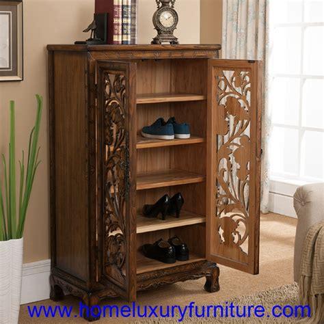 wooden shoe storage cabinet plans shoe racks shoe cabinets shoe cabinets with doors shoe