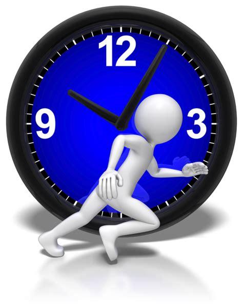 themes running clock the prayer closet prayer quotes graphics best 25 home