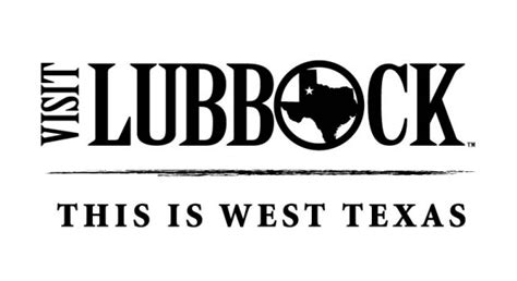 we buy houses lubbock realtor for lubbock homes for sale wolfforth slaton abernathy real estate