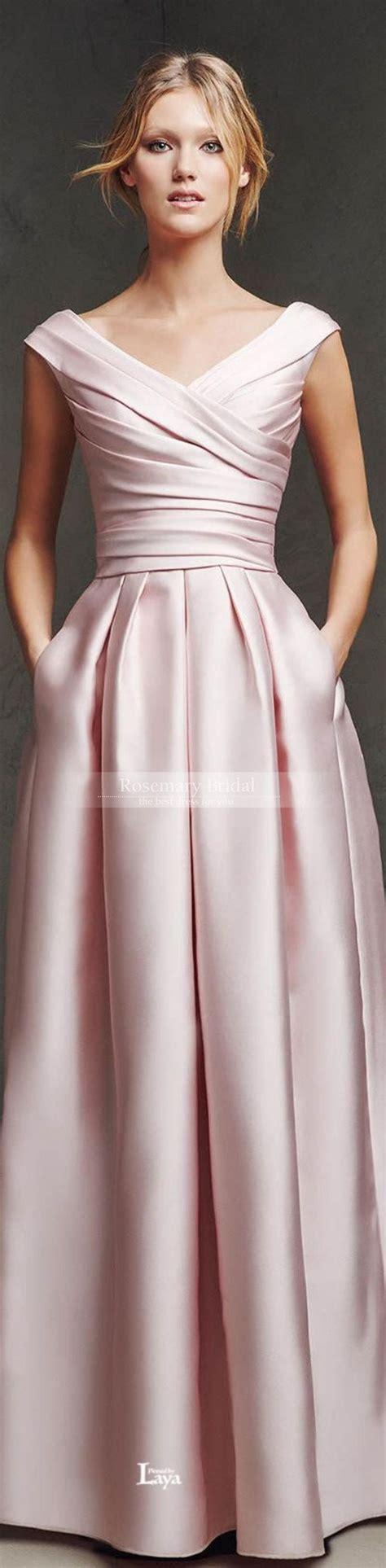 Wedding Gowns And Bridesmaid Dresses by Best 25 Bridesmaid Dresses With Sleeves Ideas On