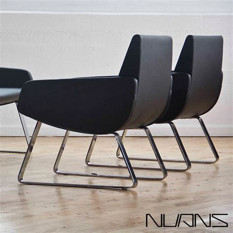 Turkey Lounger Folding Chair by York Modular Lounge Chair Nuans Metropolitandecor