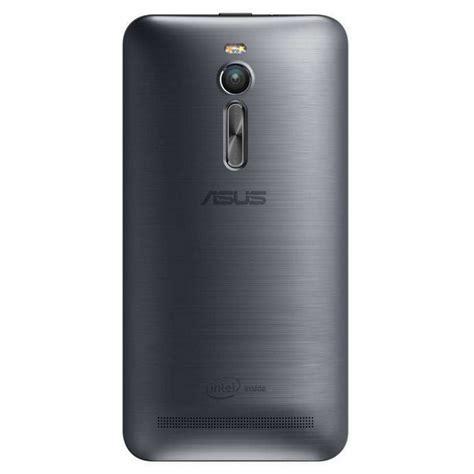 Asus Zenfone 2 Ze551ml 4gb 16gb Grey Seri Transfusion asus zenfone 2 ze551ml android5 0 4g phone w 4gb ram 16gb rom grey free shipping dealextreme