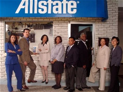 labor code section 201 business ethics case analyses allstate bad hands for