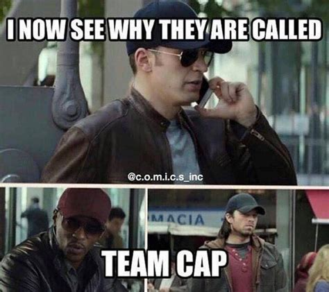 Avengers Memes - tgv cinemas on marvel and twitter