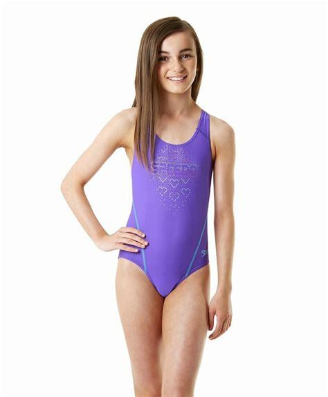 preteen models girls swimsuit underage bikini models young models pics preteen child