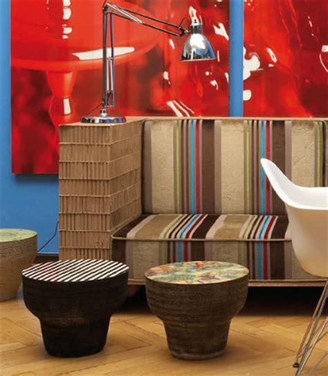 reciclaje decoracion estiloydeco reciclaje y decoraci 243 n decoraci 243 n de interiores y