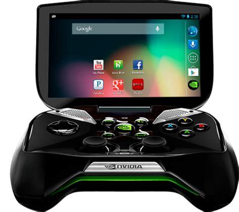 nvidia console para nvidia el celular futuro tendr 225 un chip de 192