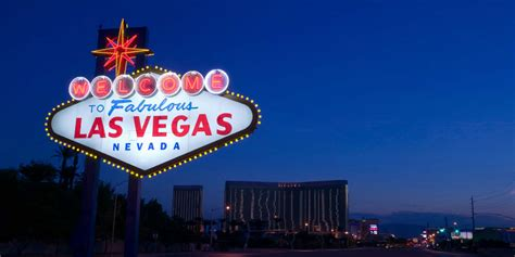 Search Las Vegas Las Vegas Seo Search Engine Optimization Company Las Vegas