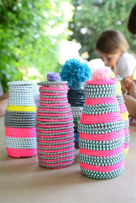 paracord craft projects 60 easy paracord project tutorials ideas hative
