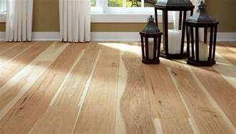 Hardwood Flooring Wide Plank Wide Plank Floors Houses Flooring Picture Ideas Blogule