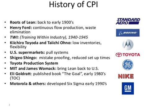 Jim Rogers Mba Waste Of Time by Cpi Overview