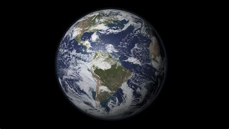 wallpaper 3d earth animation full hd earth animations