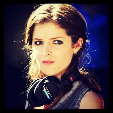 does anna kendrick have a tattoo beca pitch hairstyle