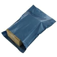Opaque Used Bag courier bags document envelope exporter from chennai