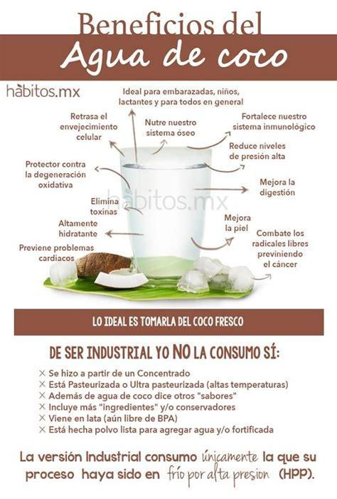 Sante Detox Agua by 1300 Best Salud Divina Images On Sant 233 Vie