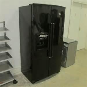 Lg Dishwasher Repair Manual Whirlpool American Fridge Freezer 13778 Budget Appliances