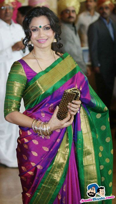 Ledlesy Plain Drapped Big Blouse 17 Best Images About Saree Blouse Pattern On