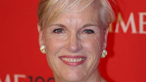 Richards Call by Planned Parenthood S Cecile Richards Calls Media