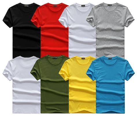 Summer S Simple Leisure Sleeves T Shirt Size M s tops tees 2016 summer new style o neck solid sleeve t shirt fashion trends