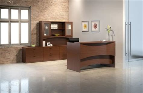 24 popular home office furniture jacksonville fl yvotube