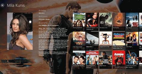 Closet Dvd by Closet For Windows 8