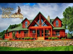 Log Cabin Luxury Homes by Luxury Log Cabins Homes Images