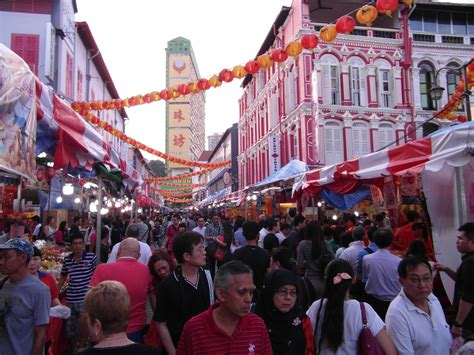 new year chinatown singapore new year in chinatown singapore vacation is